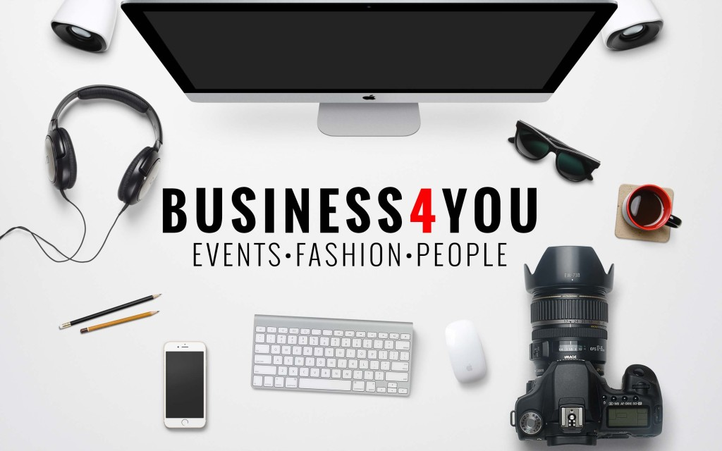 business4you